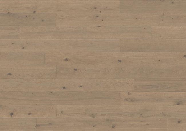 EPICO 140: COLOURLINE oak, Kristall grey finish