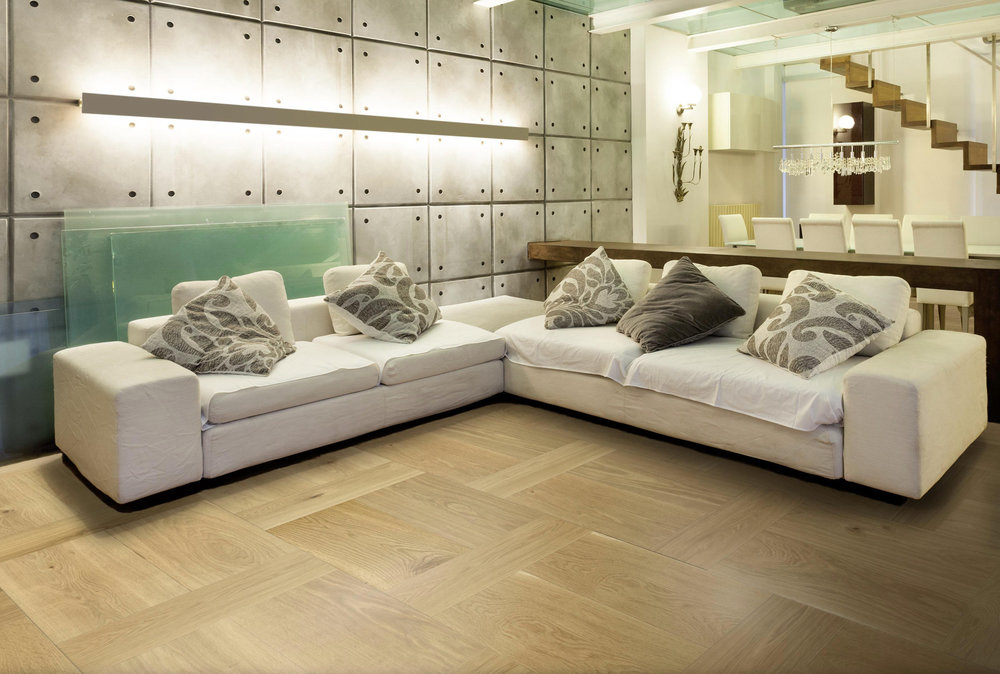 Stockl Parkett KREATIV oak flooring.jpg