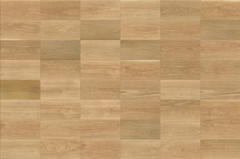 KREATIV: oak, Style grade