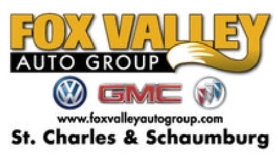 Copy of Fox Valley Auto Group