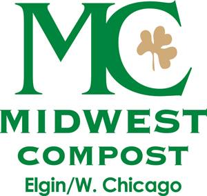 Copy of Midwest Compost