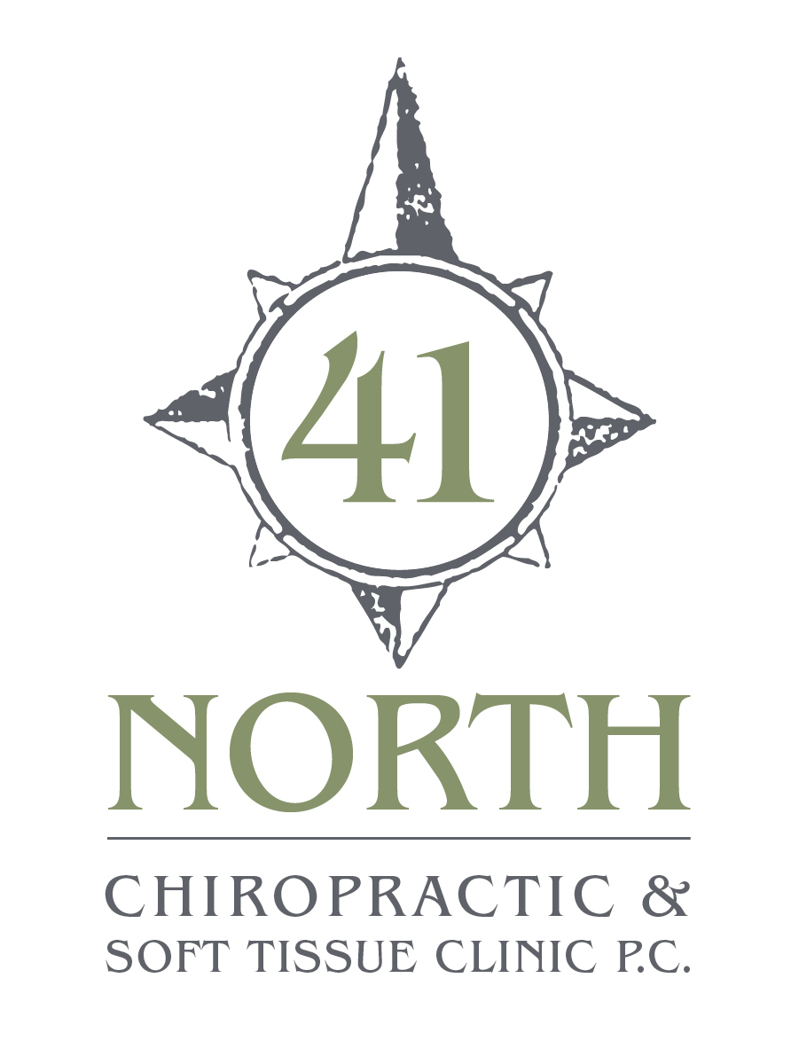 Copy of Copy of 41 North Chiropractic