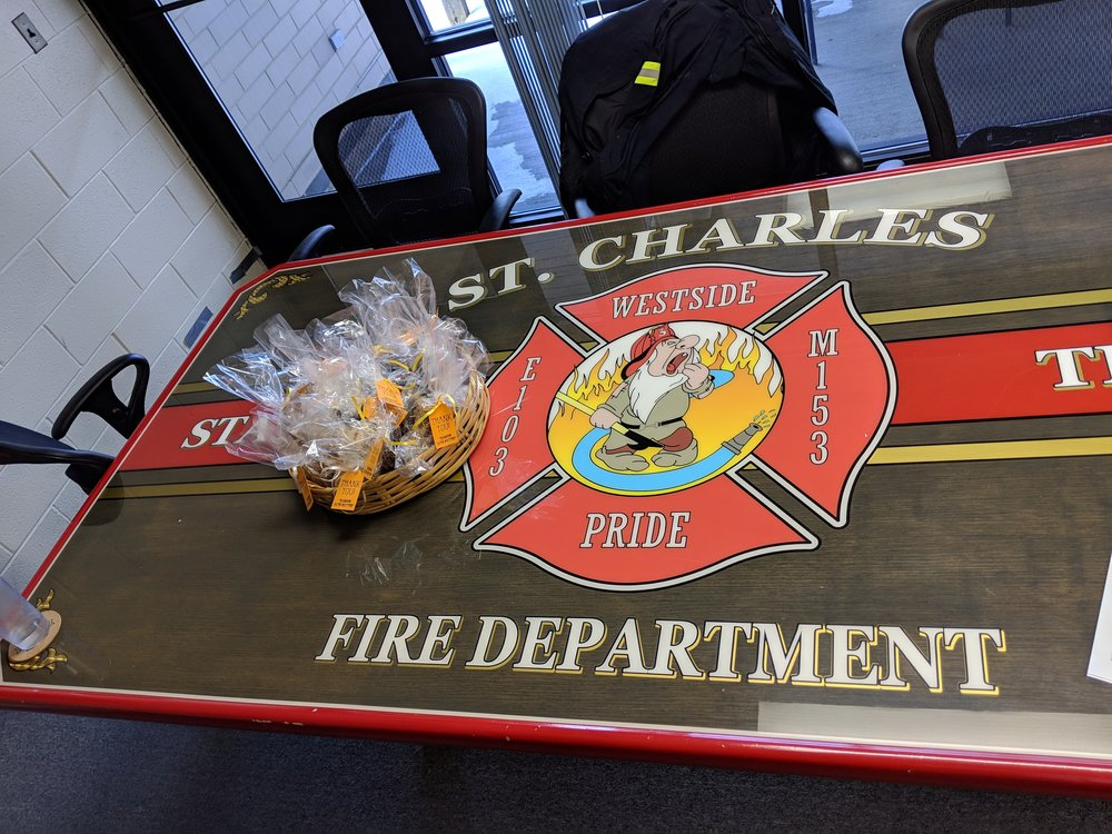 STC Fire Department.jpg