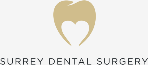 Surrey Dental Surgery