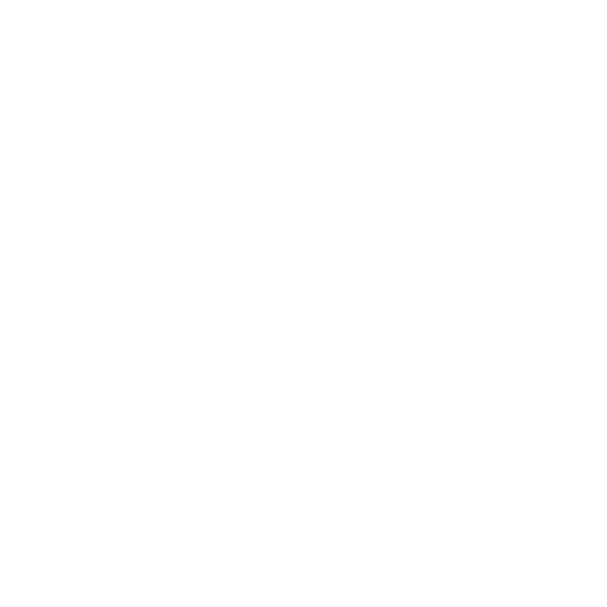 Craft HR Solutions