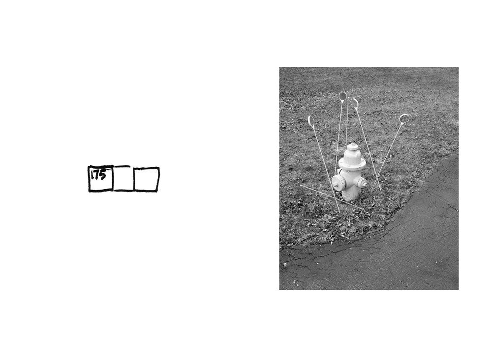 maloney_puzzles_websitie18.jpg