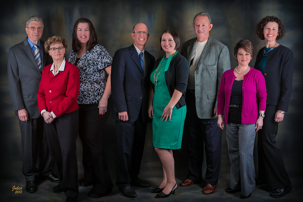 professional-composite-group-picture-headshots-j