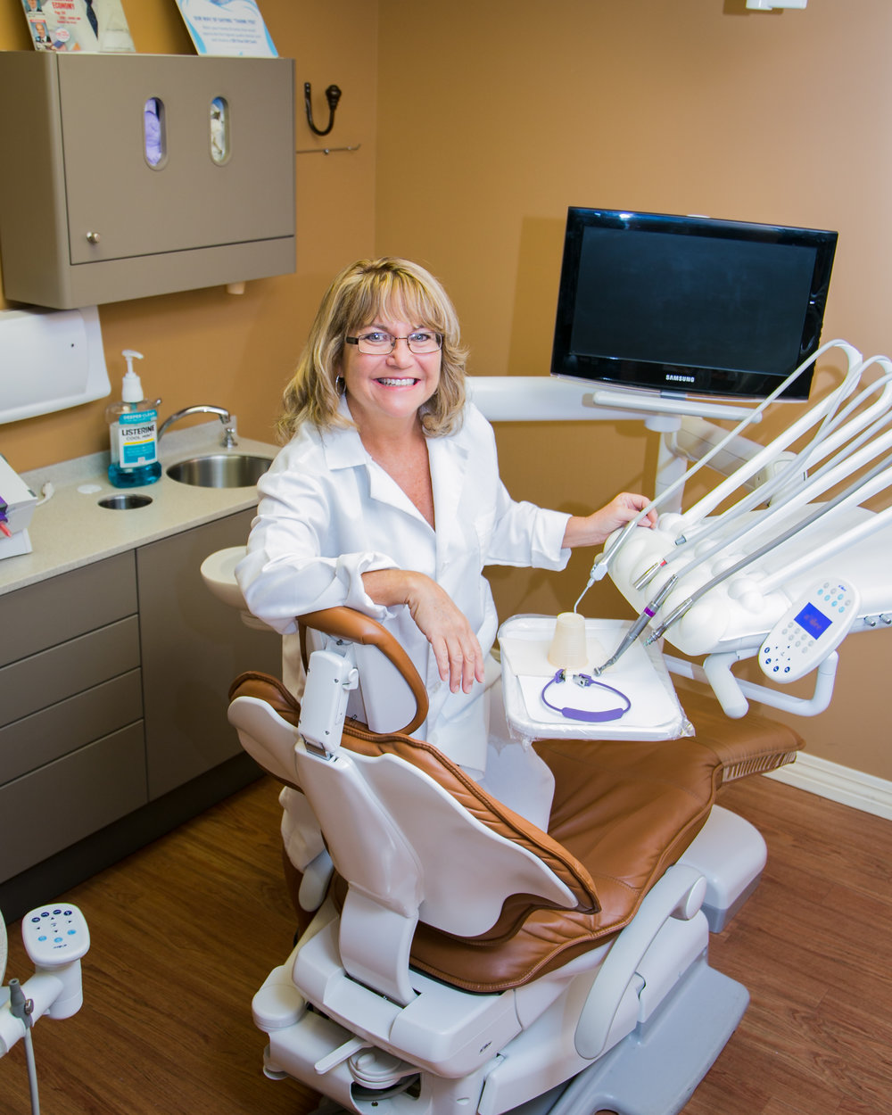 new-jersey-dentist pictures-jules