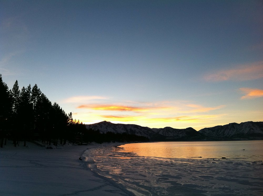 sunset-339300_1920 (1).jpg
