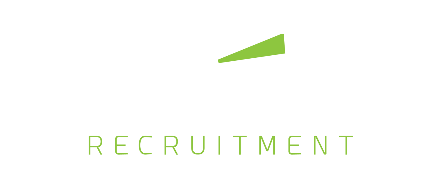 Dolmen Recruitment - Finance - Compliance - Risk - Asset Management - Funds -- Accounting - Banking Dublin, Ireland
