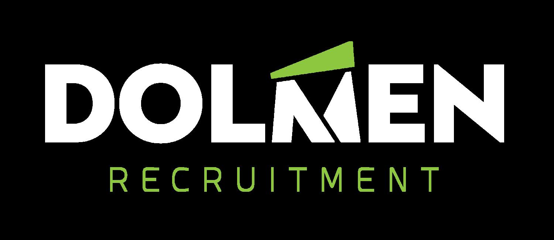 networking for beginners dolmen recruitment finance jobs dolmen recruitment finance jobs accounting jobs banking jobs compliance jobs risk