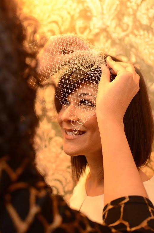 Syncere Brides.jpg