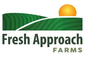 Fresh Approach Farms