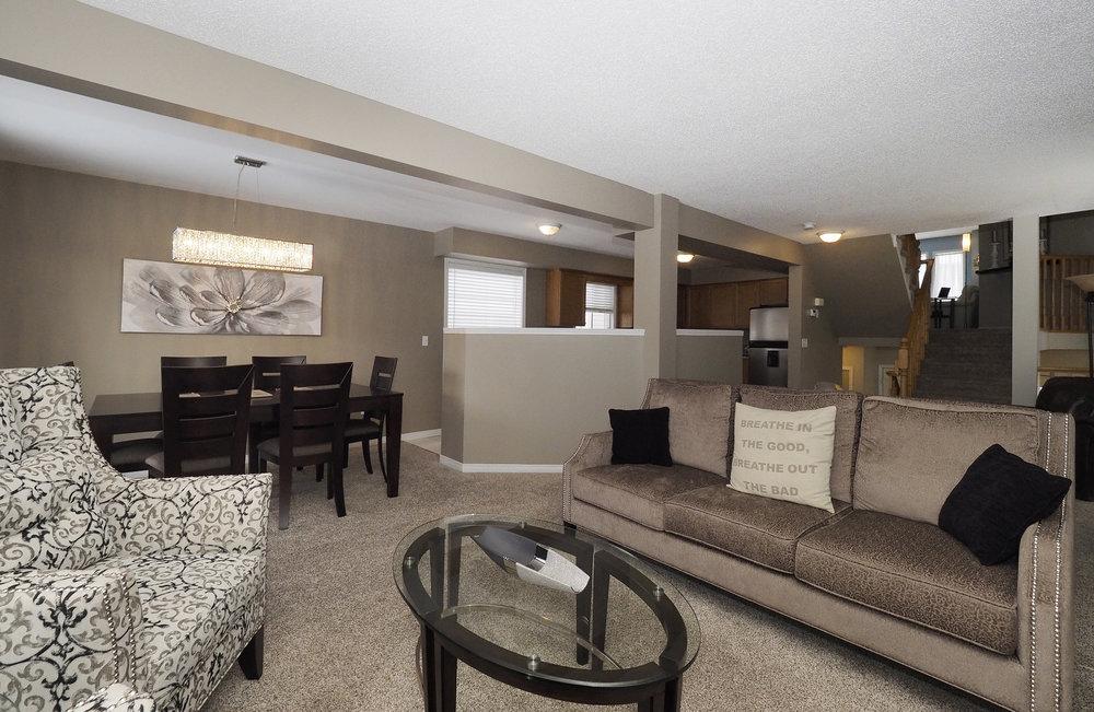 35 Living room.JPG