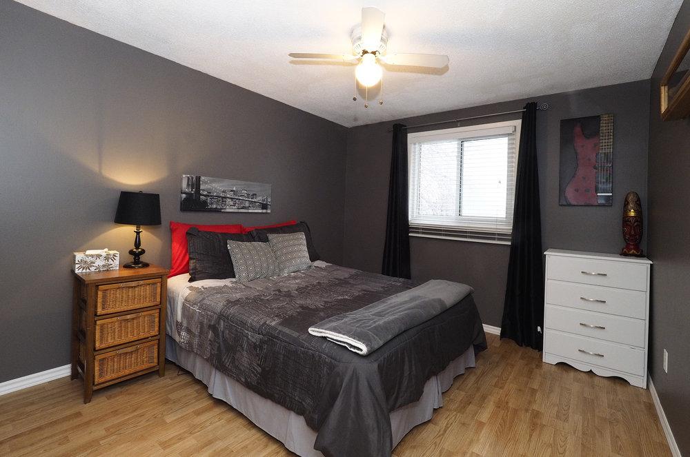 44 Bedroom two.JPG