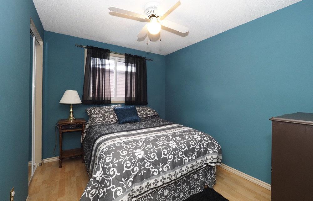 45 Bedroom three.JPG