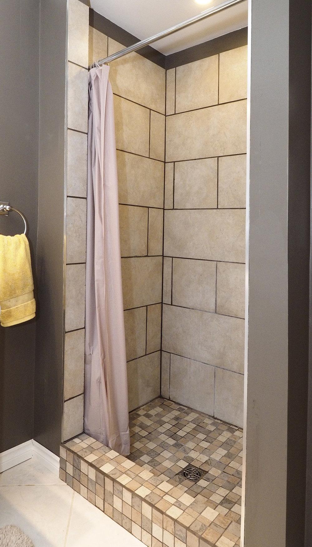 67 Lower bathroom.JPG