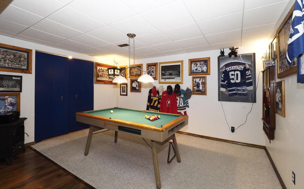 75 Games room.JPG