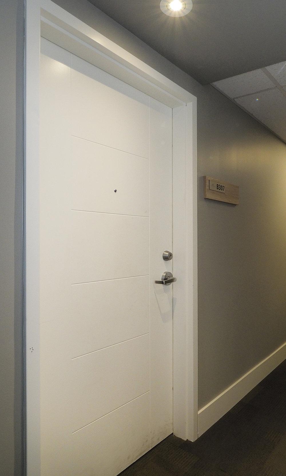 10 Front door.JPG