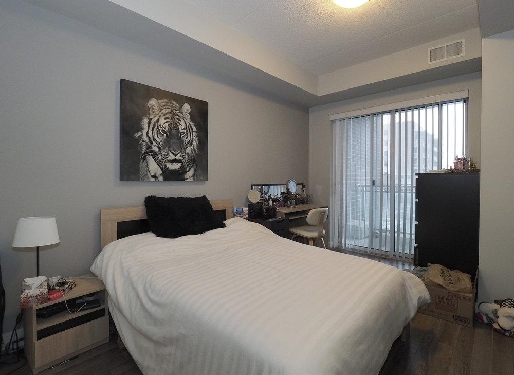 50 Bedroom.JPG