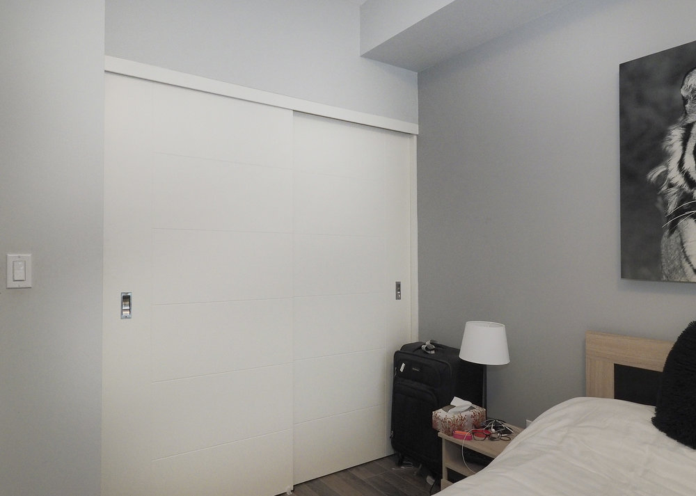 51 Bedroom.JPG
