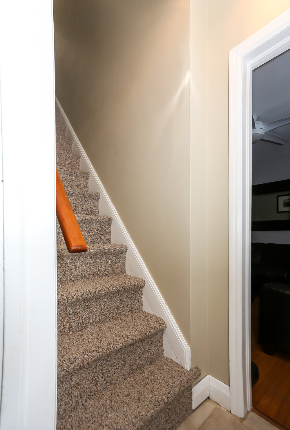 26 Stairway.jpg