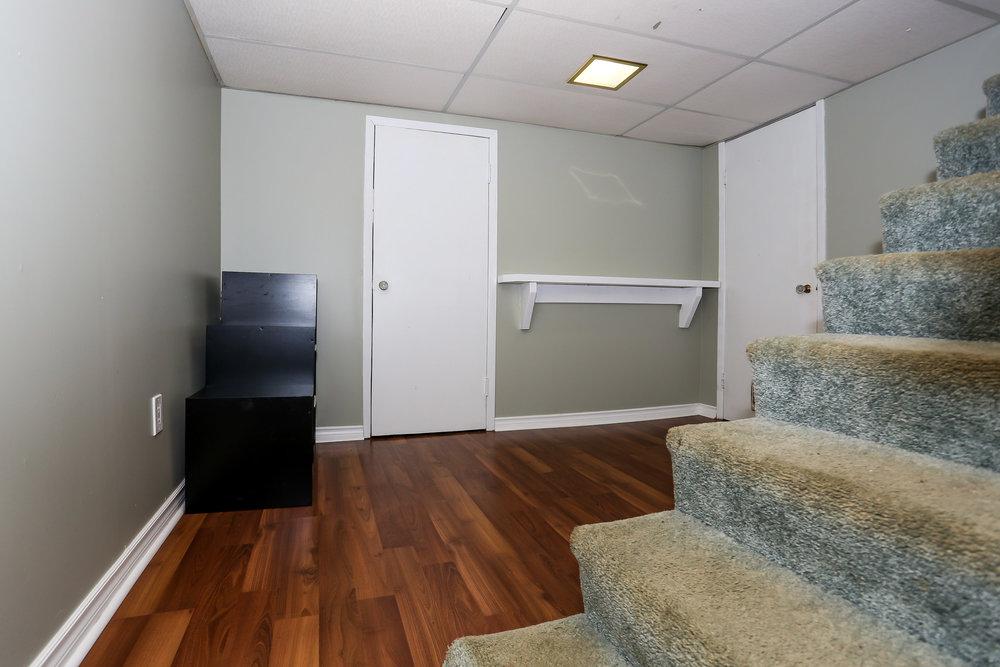 37 Rec Room.jpg