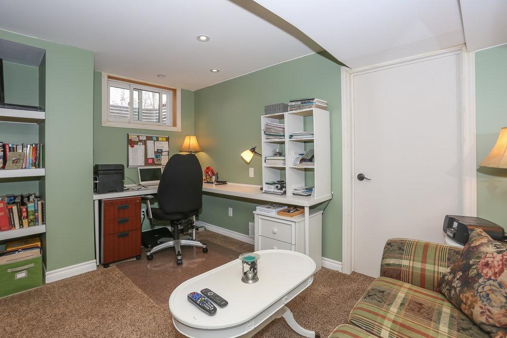 41 Office.jpg