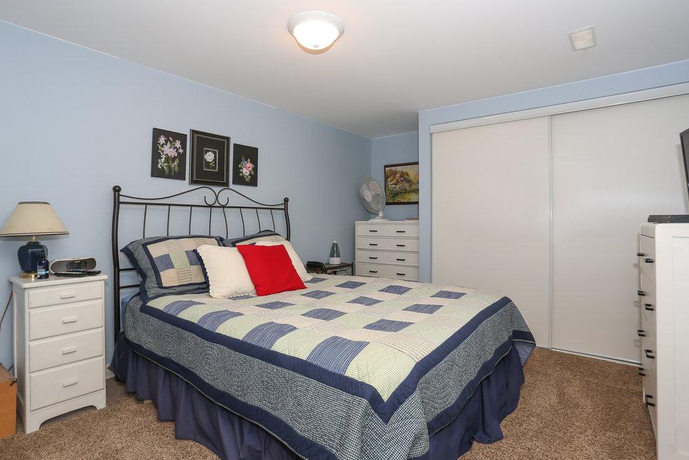 57 Bedroom.jpg