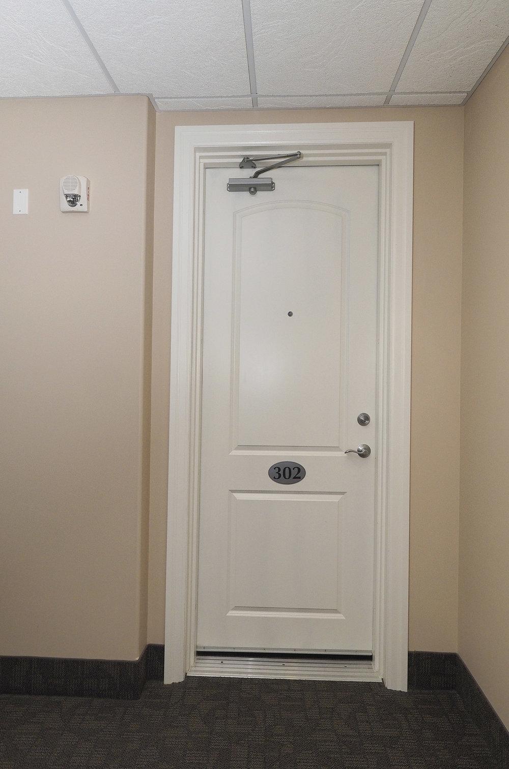 13 Front door.JPG