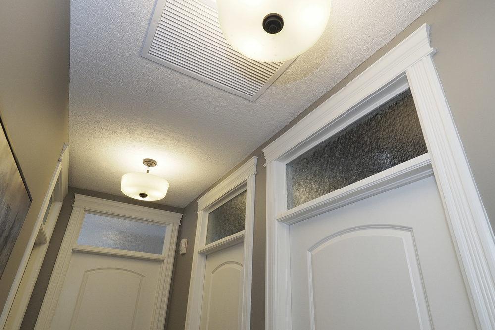 47 Doorway detail.JPG
