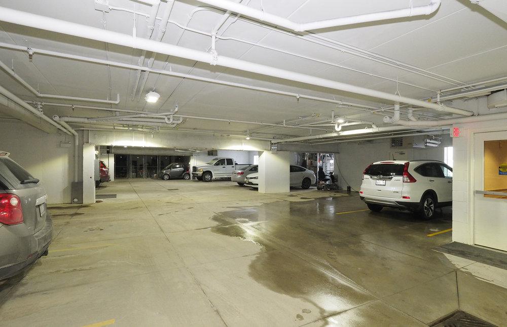 95 Underground parking.JPG