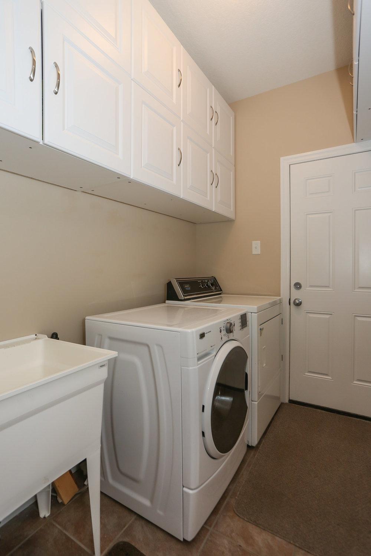 45 laundry.jpg