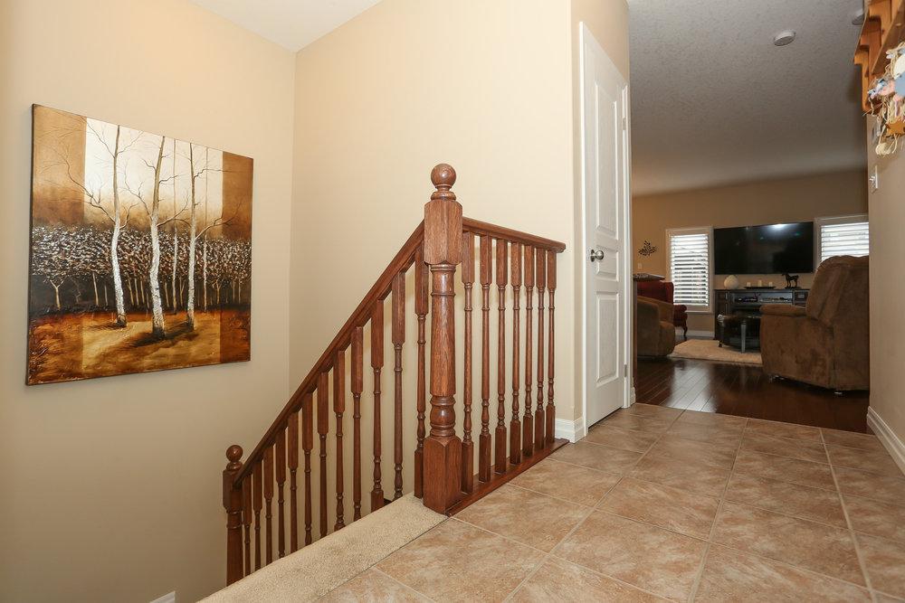 47 Stairway.jpg