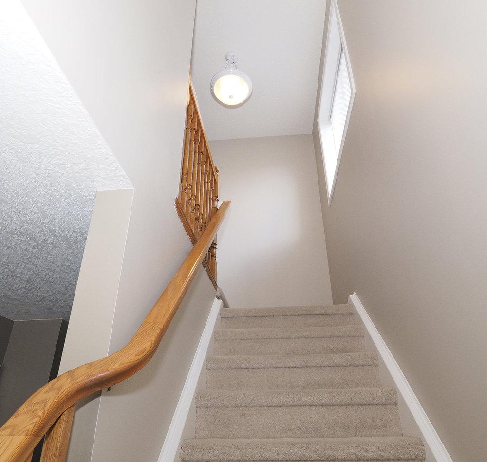 48 Stairway.JPG