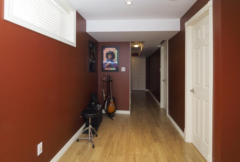 89 Rec room.JPG