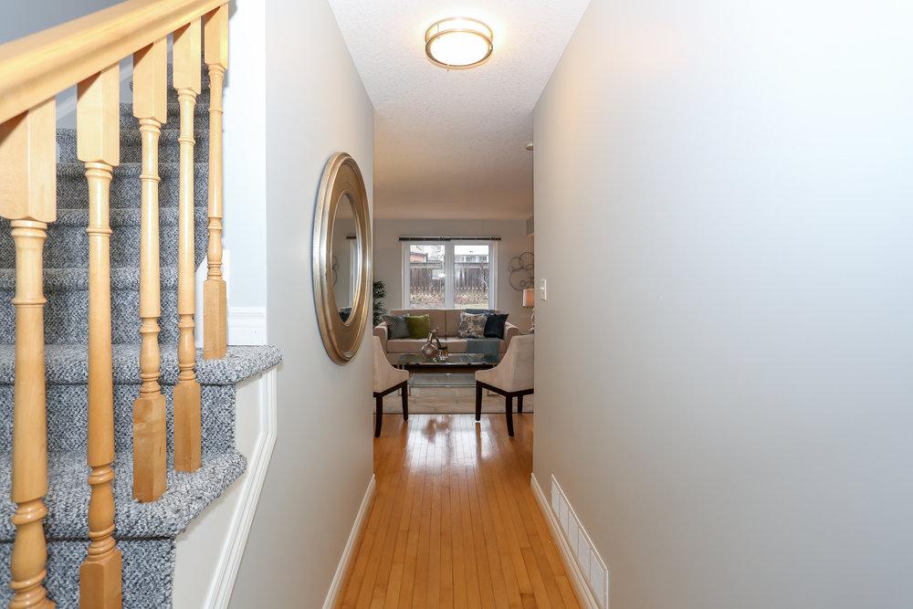 14 Hallway.jpg