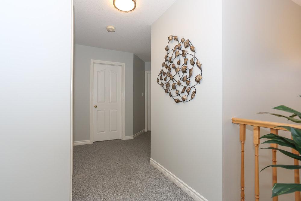 44 Hallway.jpg