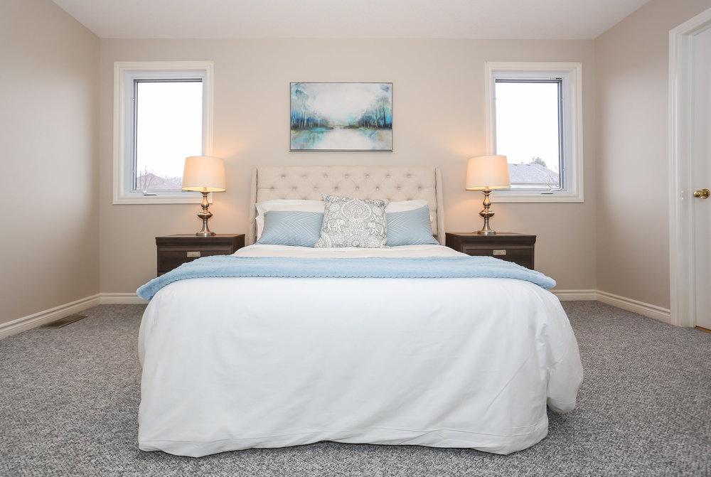 48 Master Bedroom.jpg