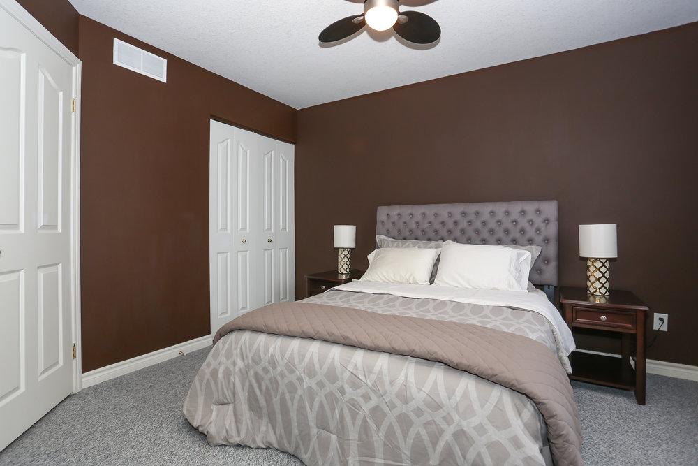 56 Bedroom 3.jpg