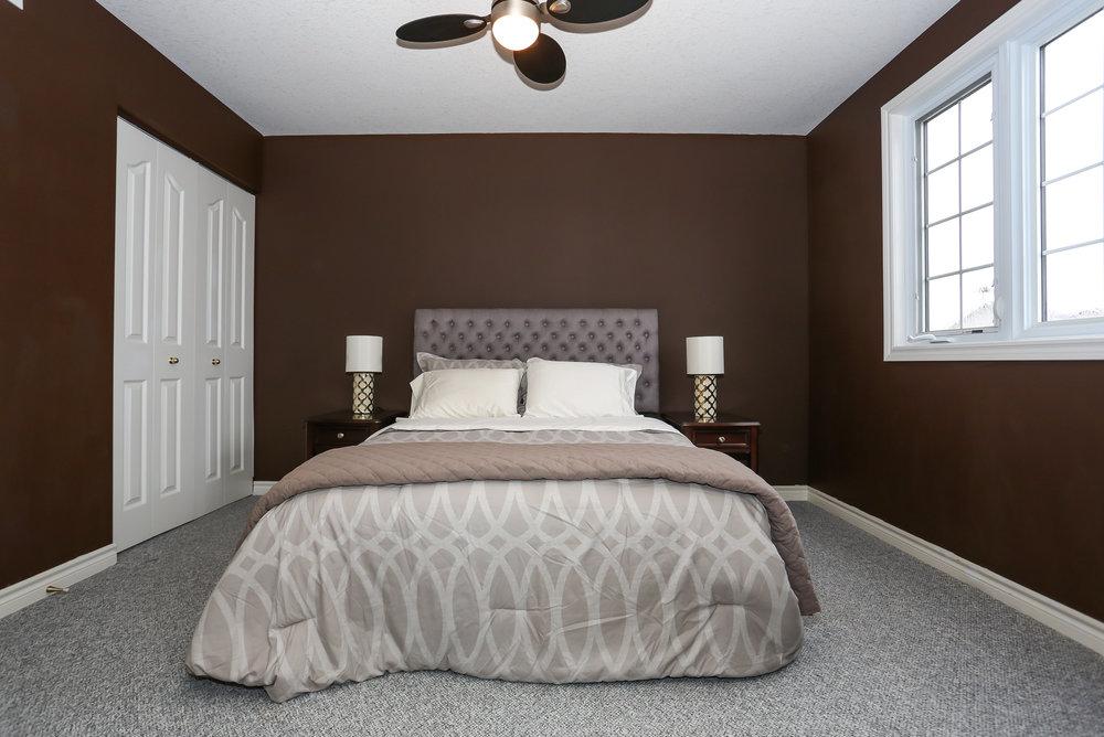 57 Bedroom 3.jpg