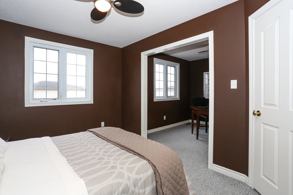 58 Bedroom 3.jpg