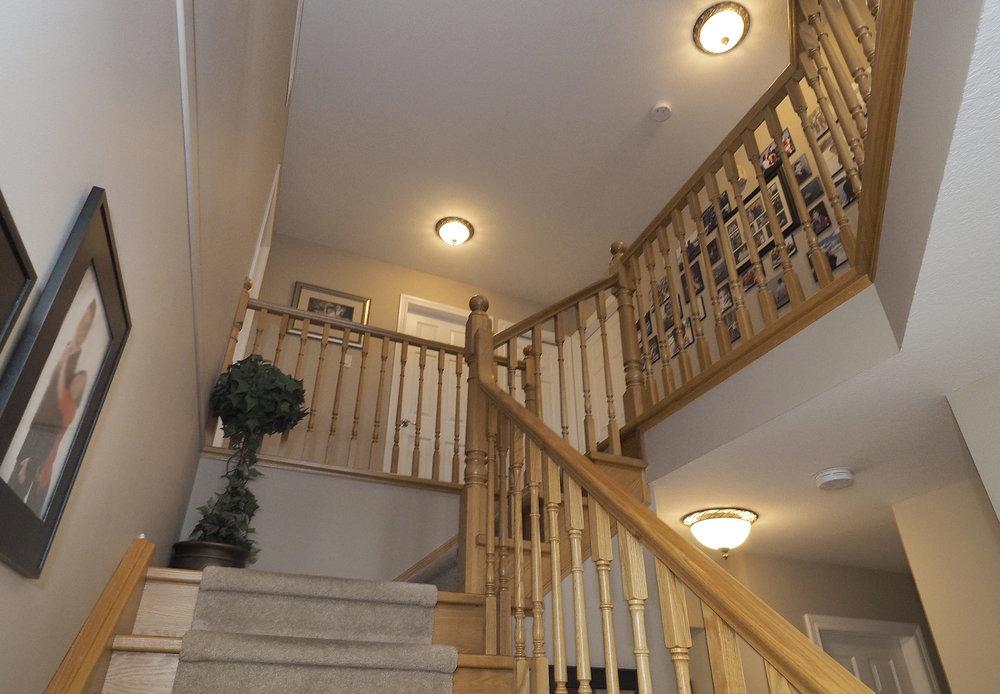 24 Stairway.JPG