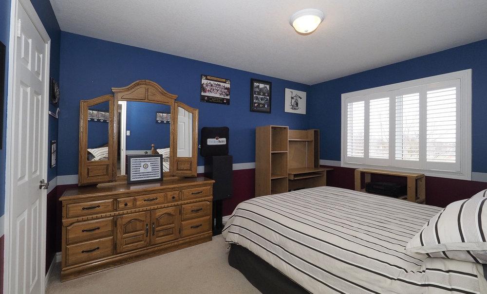 68 Bedroom two.JPG