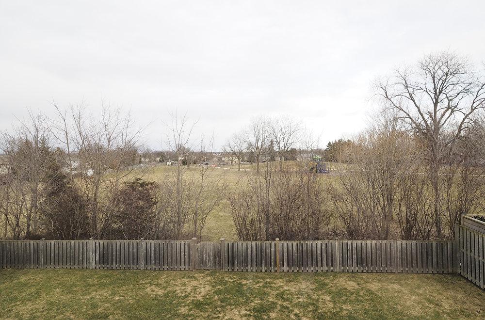 133 Back yard -park.JPG
