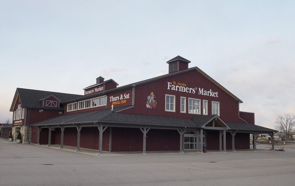 154 Nearby Market.JPG