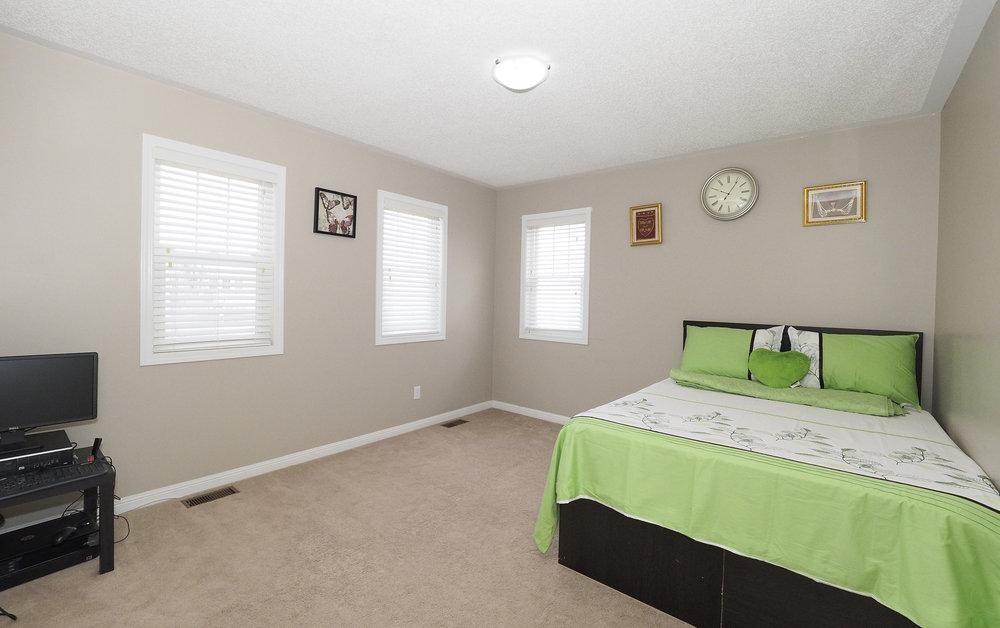 79 Bedroom two.JPG