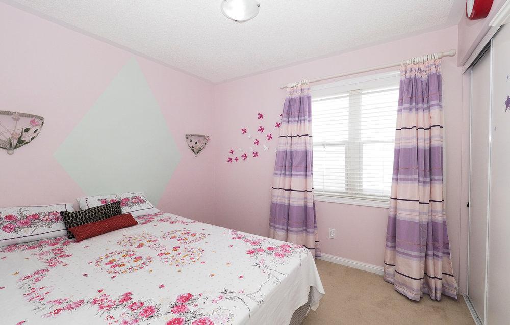 80 Bedroom three.JPG