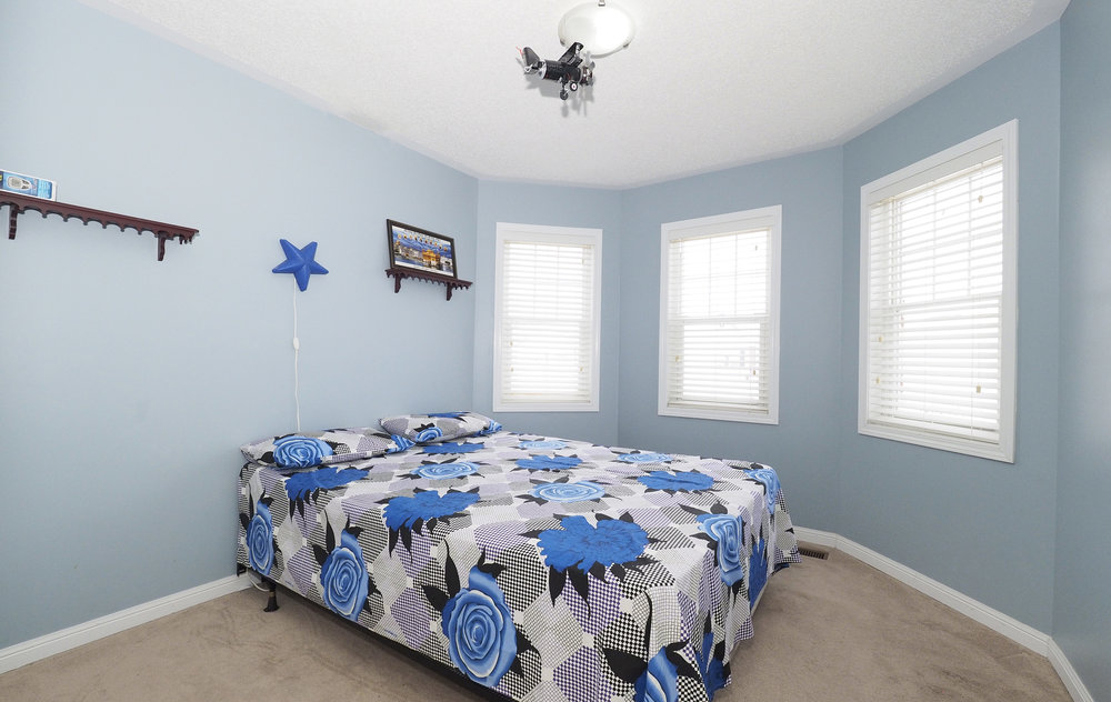 84 Bedroom four.JPG