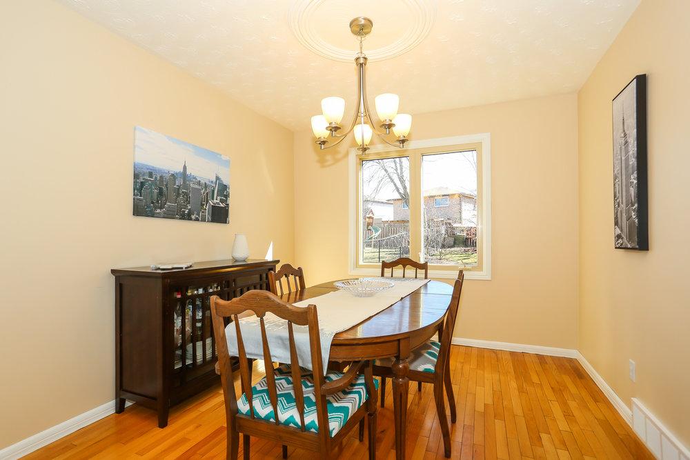 35 Dining Room.jpg